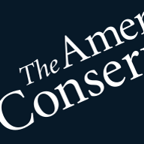 The American Conservative