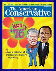 AmConservative-2008dec15