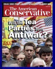 AmConservative-2010aug01