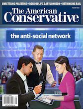 AmConservative-2011aug01