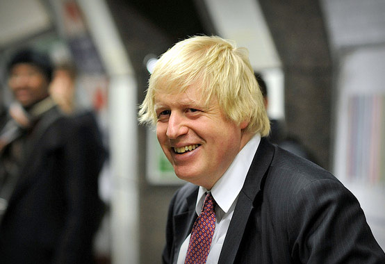 photo: BackBoris2012 (CC BY-ND 2.0)