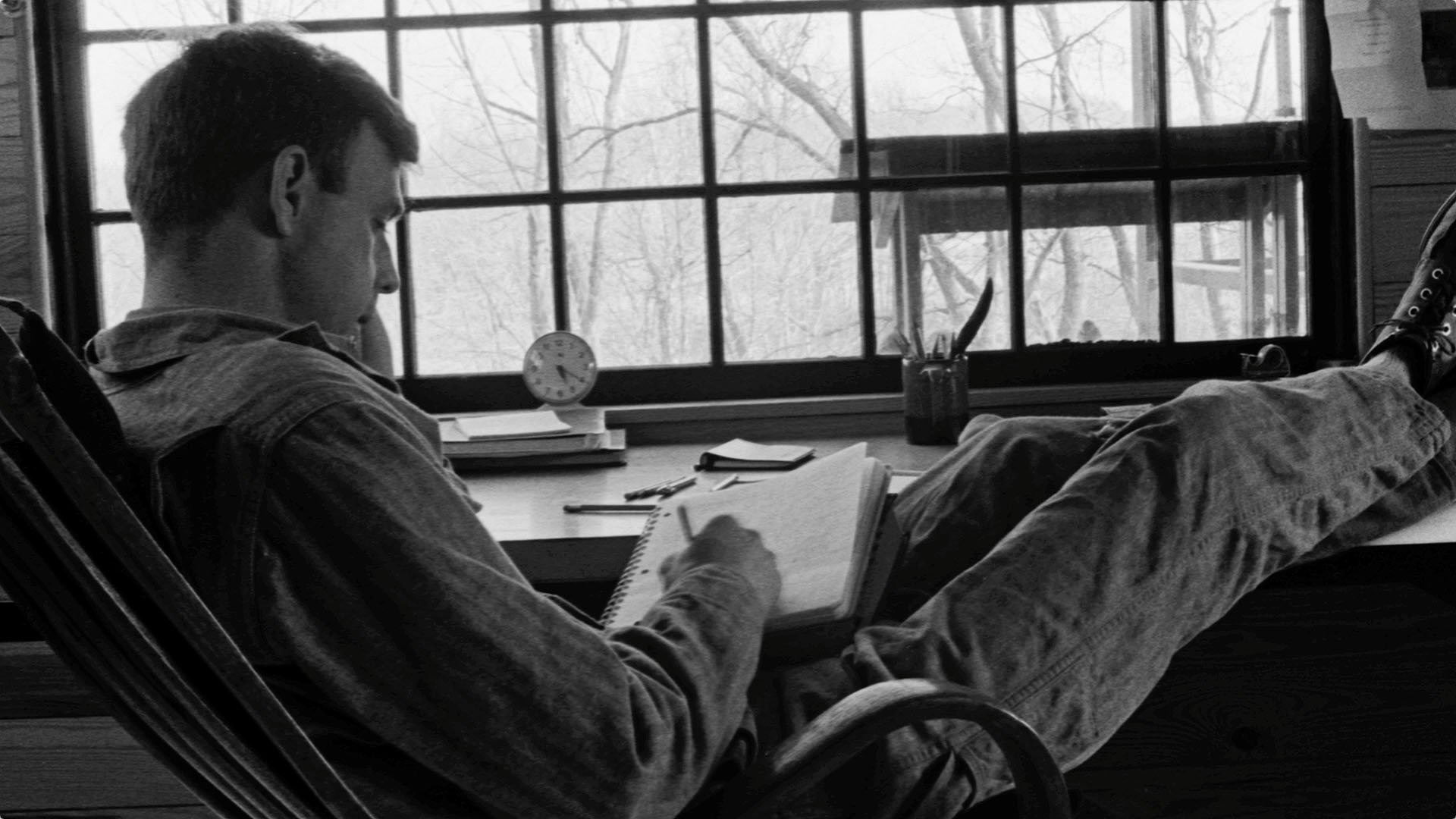 through wendell berry s looking glass the american conservative photo via theseerfilm com