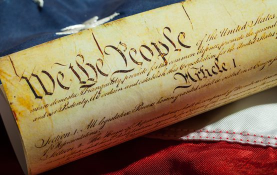 A Coup Against the Constitution?